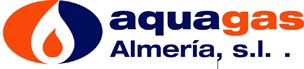 Blog AquaGas Almería