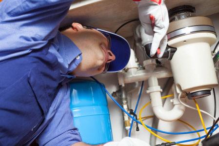 reparaciones electrodomesticos